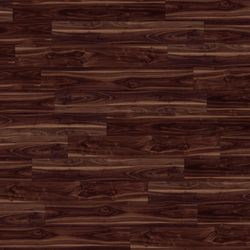 Signature 1,0PU AR0W7620 | Wild Walnut